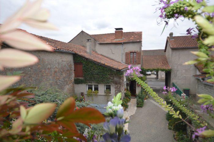 viager maison 5 pièces Rabastens-de-Bigorre 65140