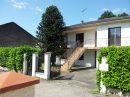 Maison 159 m² AGEN AGEN 6 pièces