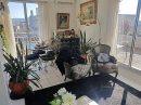26 m²  1 pièces Appartement