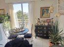 1 pièces  Appartement 26 m²