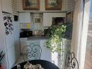 26 m² Appartement 1 pièces
