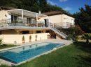 Maison  Saint-Caprais-de-Lerm  5 pièces 193 m²