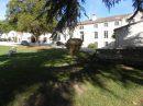 Maison   22 pièces 700 m²