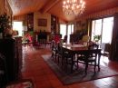 5 pièces Maison BAJAMONT  180 m²