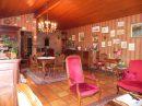 180 m²  Maison 5 pièces BAJAMONT