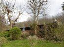 Maison  BAJAMONT  5 pièces 180 m²