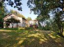 136 m² Maison FOULAYRONNES  5 pièces
