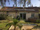 103 m² 3 pièces BOE  Maison