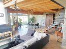 7 pièces  295 m² Maison
