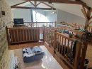 295 m² Maison 7 pièces