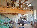 Maison 7 pièces 295 m²