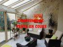 4 pièces  Agen AGEN 117 m² Maison