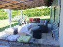 170 m²  Maison 6 pièces Roquefort PERIPHERIE