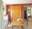Maison 6 pièces Roquefort PERIPHERIE 170 m²