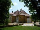174 m² 5 pièces Maison Villamblard Abords village