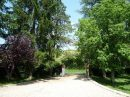 Maison  Villamblard Abords village 5 pièces 174 m²