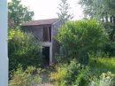 NEUVIC Abords ville Maison 250 m² 5 pièces