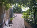 ST LEON SUR L'ISLE Hameau  397 m² 11 pièces Maison