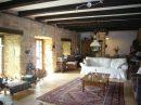Maison 12 pièces Dordogne (24) 450 m²