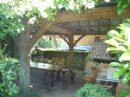 12 pièces 450 m²  Dordogne (24) Maison