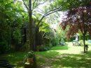 12 pièces Maison Dordogne (24) 450 m²