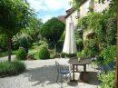 Maison 450 m² 12 pièces Dordogne (24)