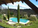 Maison 235 m² Siorac de Riberac Hameau 10 pièces