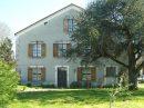 11 pièces 253 m²  Douzillac Hameau Maison