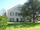 Maison 253 m² 11 pièces Douzillac Hameau