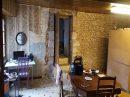 4 pièces 135 m² Maison