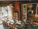 550 m²  9 pièces Maison