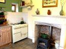 390 m² Maison 11 pièces
