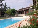 Maison  Lauzun Isolée 180 m² 5 pièces