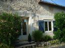 Maison Saint-Léon-sur-l'Isle Village 148 m² 5 pièces