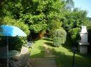 Maison renovée avec jardin et piscine