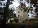 Manzac-sur-Vern Hameau 170 m² 8 pièces Maison
