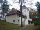 170 m² Maison 8 pièces  Manzac-sur-Vern Hameau