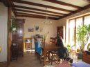 Maison  Cluny  203 m² 8 pièces