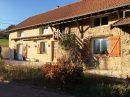 Maison  Dompierre-les-Ormes  143 m² 5 pièces