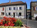 Maison 90 m² Saint-Bonnet-des-Bruyères  4 pièces
