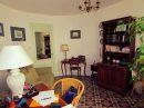 10 pièces  210 m² Maison Cluny