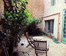 Maison 210 m² Cluny  10 pièces