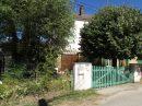 12 pièces Dompierre-les-Ormes  Maison  312 m²