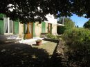 Maison 312 m² Dompierre-les-Ormes  12 pièces