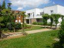 Appartement 52 m² Rueil-Malmaison  2 pièces