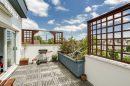 Appartement  Sartrouville  3 pièces 89 m²