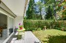 Appartement 65 m² 3 pièces L'Étang-la-Ville