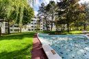 Appartement  Marly-le-Roi  67 m² 4 pièces