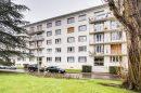 Appartement 78 m² La Celle-Saint-Cloud  4 pièces