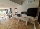 Cul de Sac, appartement avec piscine privative